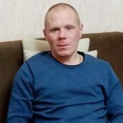 Алексей 37 Курган