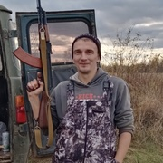 Евгений, 34, г.Воскресенск