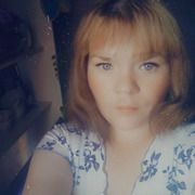 Юлия, 32, г.Снежногорск
