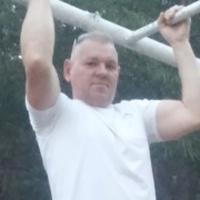 Igor, 42 года, Лев, Киев