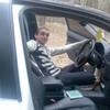 MAKS, 31, Roshal