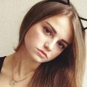Настя, 30, г.Саранск