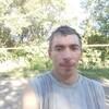 александр, 38, г.Умет