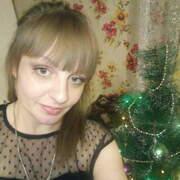 Нина 28 Бишкек