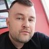 Anton, 40, г.Тверь