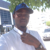 Herry, 33, Brooklyn