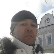 Алик, 33, г.Бодайбо
