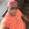 benfrank, 36, г.Джэксонвилл