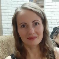 Надежда, 36 лет, Водолей, Москва