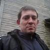 Серега, 38, г.Шадринск