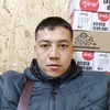 Шамиль, 24, г.Москва