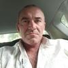 Олег, 47, г.Волжский (Волгоградская обл.)