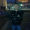 Назар, 29, г.Ирпень