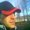 Иван, 49, г.Берегово