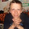 Andrey, 38, Lozova