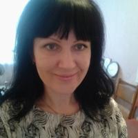 ЕленаСолодовникова, 50 лет, Близнецы, Константиновка