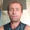 нурик, 43, г.Нижняя Тавда