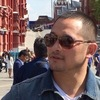 Умид, 34, г.Санкт-Петербург