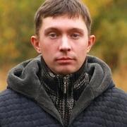 Владислав 29 Красноярск
