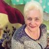 Валентина, 68, г.Стаханов