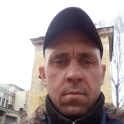 Дмитрий 35 Дубна