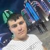 Рамазан, 27, г.Грозный