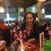 Анна, 68, г.Мытищи