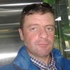 эдуард, 38, г.Сергеевка