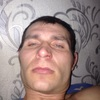 Алексей, 34, г.Балаково