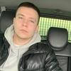 олег, 23, г.Красноярск