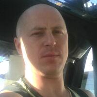 Андрей, 37 лет, Овен, Витебск