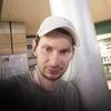 Артем, 29, г.Львов