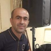 Ashot, 38, г.Ереван