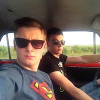 Ігор, 25 років, Водолій, Львів