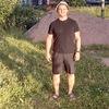 тарас, 36, г.Кострома