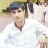 Arsen, 30, г.Ереван