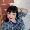 Кэтрин, 36, г.Арсеньев