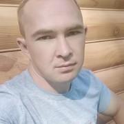 Денис 29 Промышленная