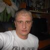 вадим, 42, г.Вичуга