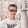 Марат, 24, г.Казань