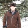 Anton, 49, г.Витебск