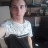 Сергей, 23, г.Великий Новгород (Новгород)