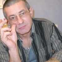 Виктор, 60 лет, Рак, Валга