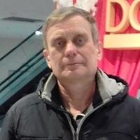 Игорь, 50 лет, Близнецы, Донецк