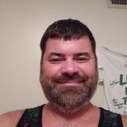 Charles, 40, г.Сиэтл