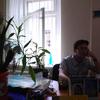 Dmitriy, 43, Skhodnya