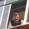Fail, 66, Lazarevskoye
