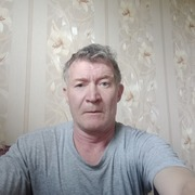 Сергей 55 Пенза