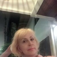 Ирина, 60 лет, Овен, Иркутск