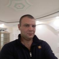 Vlad, 37 лет, Стрелец, Кишинёв